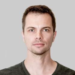Krzysztof Maicher